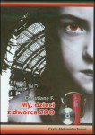 My, dzieci z dworca ZOO (CD mp3 audiobook)